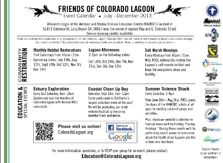 Friends of Colorado lagoon.png