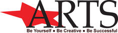 arts_logo 1.3 copy.jpg