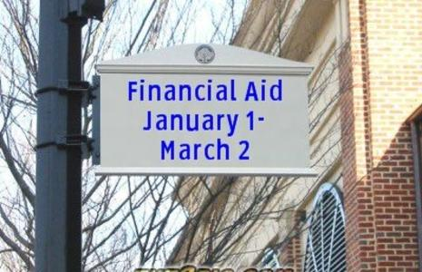 Financial Aid Sign Picture.jpg