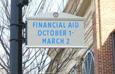 Financial Aid Dates.jpg
