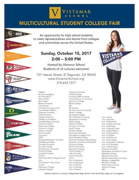 College Fair 2017 Flyer Multicultural Fair.jpg