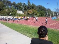 athletics3.jpg